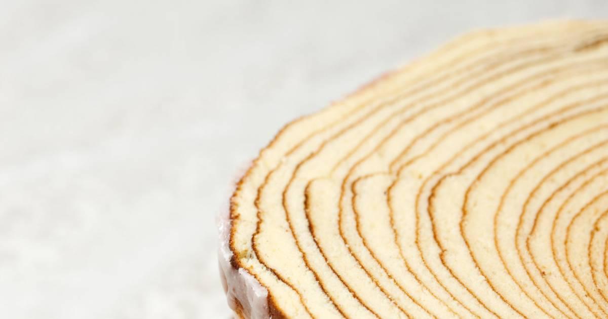 meilleur p 226 tissier 2015 recette du schichttorte ou g 226 teau de cr 234 pes de mercotte