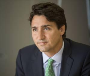 """Justin Trudeau : quand le Premier ministre canadien """"sexy"""" subit le même traitement que les femmes"""