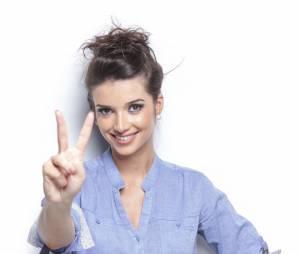 5 conseils pour devenir la star de votre équipe de travail