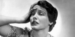 5 mythes complètement dingues sur le corps féminin