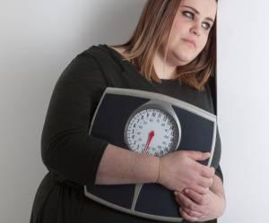 Chirurgie de l'obésité : un risque de tentative de suicide augmenté de 54% pour les opérés