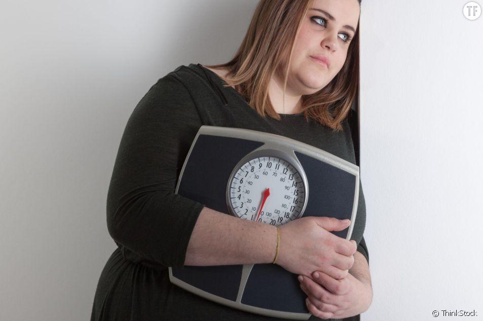 Chirurgie de l'obésité : un acte loin d'être anodin