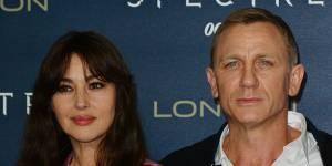 Quand Daniel Craig démonte le sexisme et le jeunisme qui règnent à Hollywood