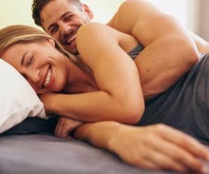 Ces hommes gay qui couchent avec des femmes