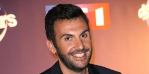 """Laurent Ournac : """"avoir perdu du poids me donne envie de refaire l'émission en tant que candidat"""""""