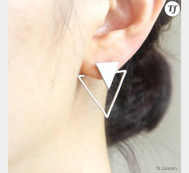 Ear Jackets Etsy, 14.92 euros