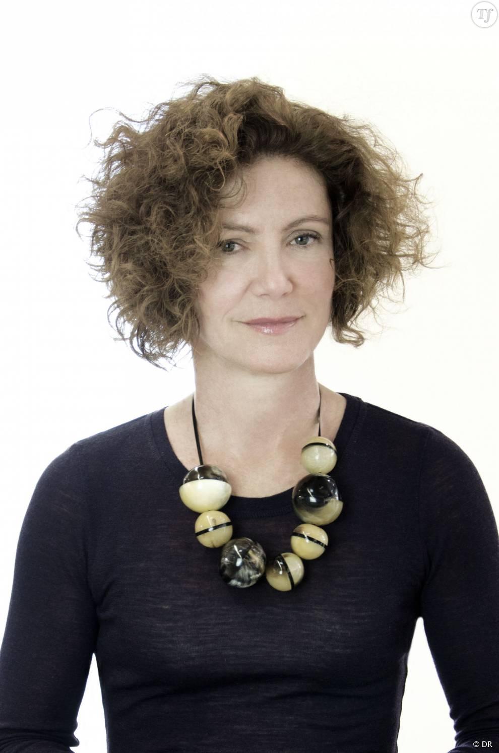 Catherine Vautrin, présidente directrice générale Paul Ka