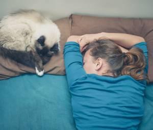 Couple : les femmes intelligentes sont-elles condamnées à rester seules ?
