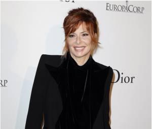 NRJ Music Awards 2015 : Mylène Farmer montera sur scène