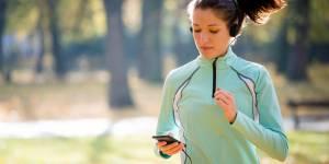 Running : 3 idées de coiffure pour aller courir