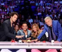 La France a un incroyable talent 2016 : revoir l'épisode 2 sur M6 Replay/6Play
