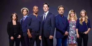 Esprits Criminels saison 11 : un personnage fera son grand retour dans l'épisode 7 (spoilers)