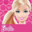 Mattel présente sa nouvelle campagne publicitaire prétendument féministe...