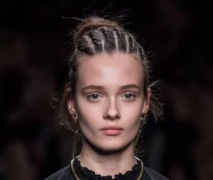 Quelles sont les tendances coiffure qui obsèdent tout le monde ?