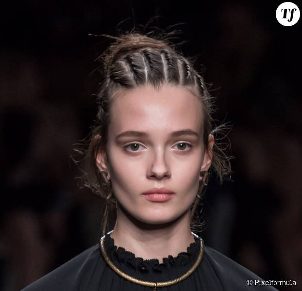 Défilé prêt-à-porter été 2016, Valentino, Paris