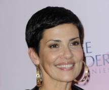 Cristina Cordula : en couple avec Frédéric, elle n'est pas prête à tout par amour