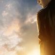 L'affiche du film Terminator Genesis