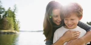 Quel est le cadeau dont rêvent tous les enfants ?