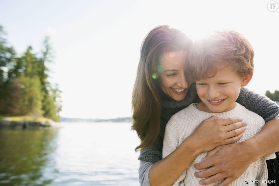 Comment passer plus de temps avec ses enfants
