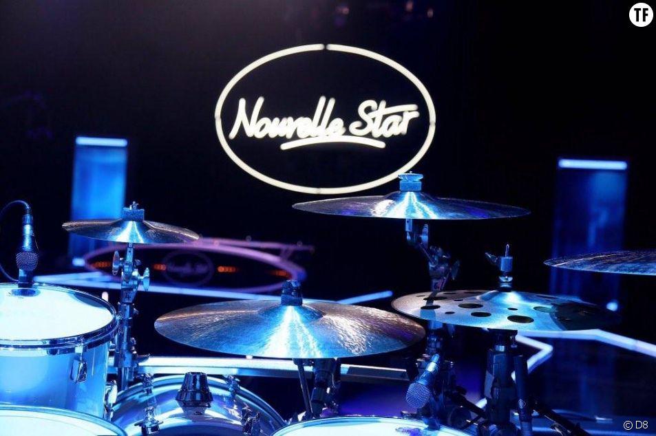 Nouvelle Star 2016 - émission du mardi 26 avril