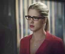 Arrow saison 4 : Oliver et Felicity vont-ils se remettre en couple ? (spoilers)
