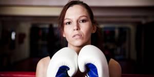 J'ai testé pour vous un cours de boxe thaï