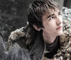 Game of Thrones saison 6 : Isaac Hempstead-Wright parle des pouvoirs de Brandon Stark (spoilers)