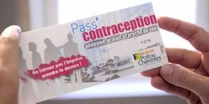 Suppression du Pass Contraception : le Planning familial monte au créneau