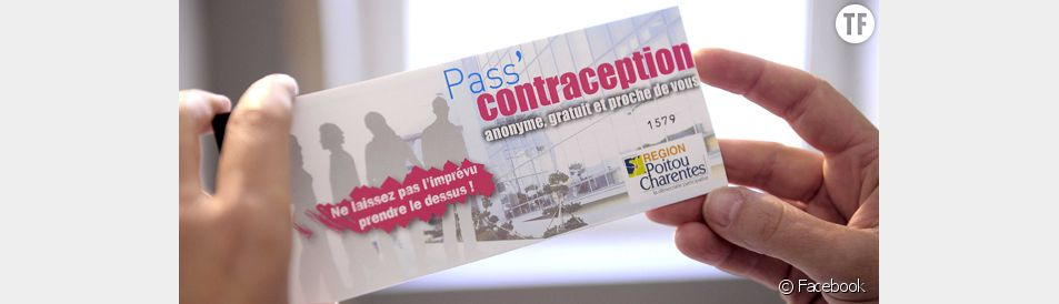 Le Pass contraception: que signifie sa disparition?