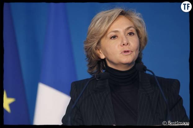 Valérie Pécresse, auteur de la suppression officielle du Pass contraception, travaille actuellement sur un dispositif de remplacement