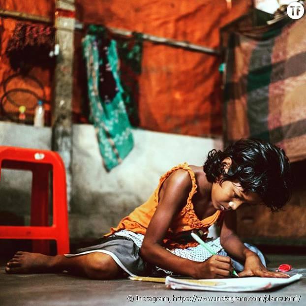 Mariages forcés et abus sexuels contre les enfants: une violence qui se retourne contre les pays qui les tolèrent