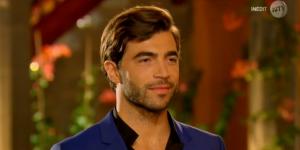 Bachelor 2016 : Marco balance sur Diane