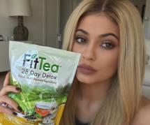 Teatox : comment le thé laxatif a empoisonné Instagram
