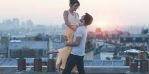 9 stratégies toutes simples pour faire durer votre couple