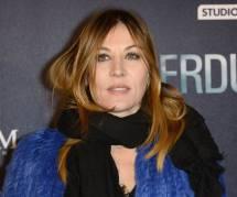 Sam : y aura-t-il une saison 2 avec Mathilde Seigner sur TF1 ?
