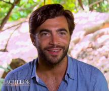 Gagnante Bachelor 2016 : Marco et Linda sont-ils toujours ensemble ?