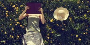 Livres coups de coeur : 8 romans de poche à savourer ce printemps