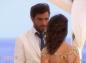 Bachelor 2016 : la finale et le choix de Marco à revoir sur NT1 Replay (2 mai)