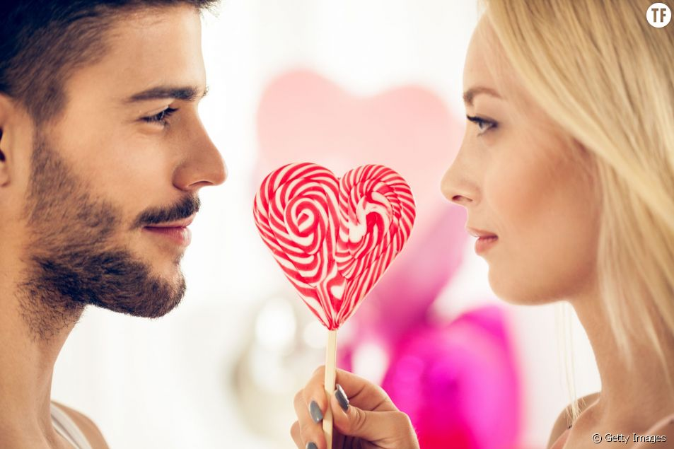 Sites de matchmaking lesbiennes