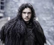 Game of Thrones saison 6 : Kit Harington tease la suite (spoilers)