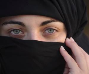 Survivre à Daech : le terrifiant témoignage d'une ancienne esclave sexuelle