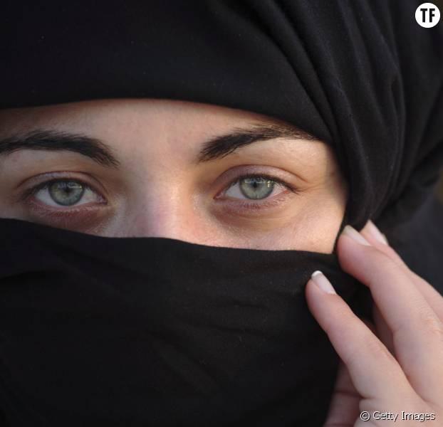 Le témoignage de Farida, une jeune yézidie de 19 ans qui a survécu à Daech