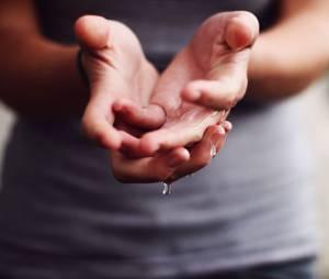Après avoir vu cette vidéo, vous ne laverez plus jamais les mains comme avant