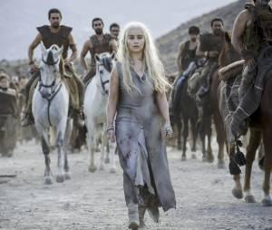 Game of Thrones saison 6 : l'épisode 3 en streaming VOST