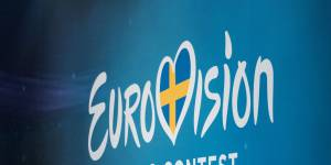 Eurovision 2016 : heure, chaîne et diffusion en streaming en direct (14 mai)