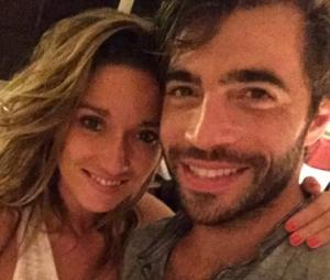 Bachelor 2016 : Marco et Linda fous amoureux, ils ont emménagé ensemble