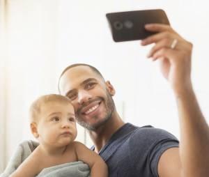Les enfants se vengeront-ils de leurs parents qui ont posté leurs photos sur Internet ?