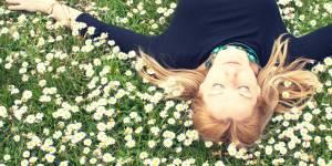 6 astuces pour lutter contre l'anxiété sans médicaments