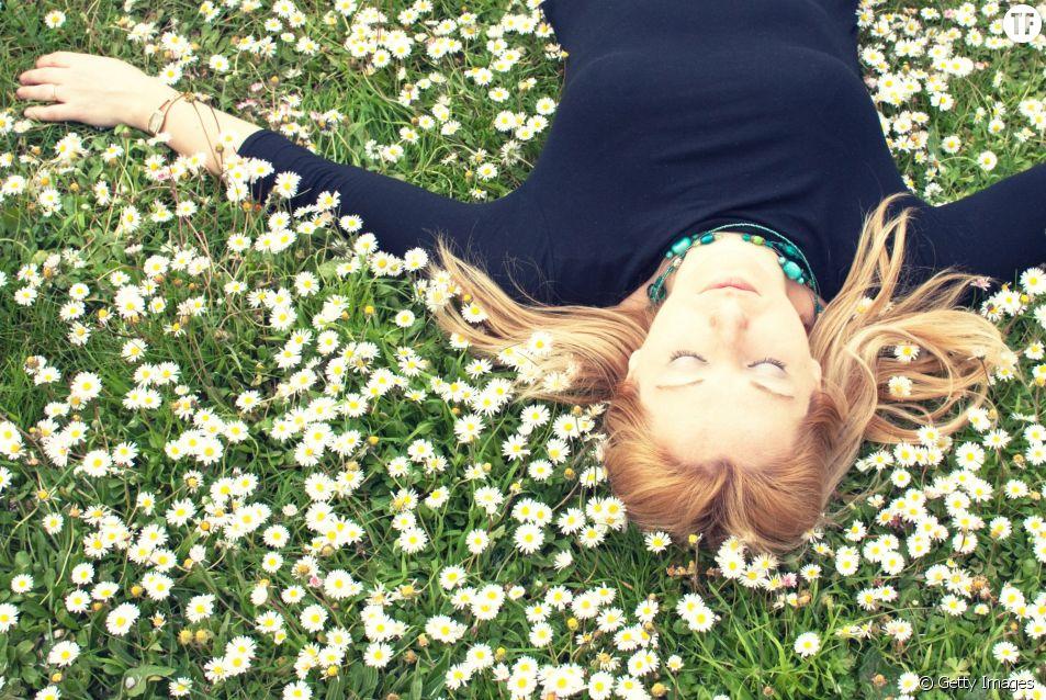 6 trucs à faire pour vaincre l'anxiété de façon naturelle