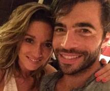 Bachelor 2016 : Linda a du mal avec le passé de dragueur de Marco